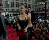http://img111.imagevenue.com/loc24/th_bf8_O_Neill_Jessica_Alba_101_Most_Delicious_Bodies_42_XViD_05.JPG
