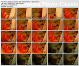 http://img111.imagevenue.com/loc247/th_34211_Hiddencamera.Wifemasturbatinginbathtub.avi_thumbs_2011.02.07_19.52.11_123_247lo.jpg